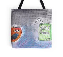 Not Jimmy ! Tote Bag