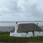 Struan Cottage by epgaskell