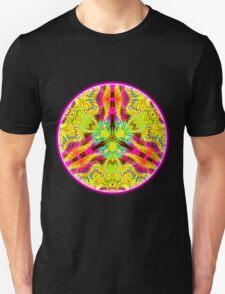 Magentoflux T-Shirt