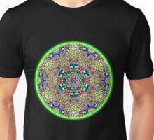 Pandamoniae Unisex T-Shirt
