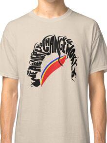 EO Classic T-Shirt