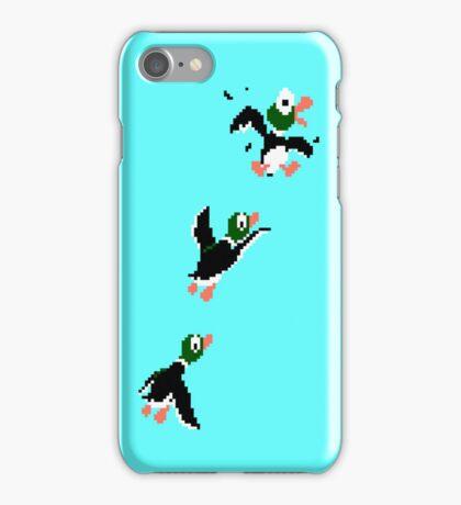 Hunted iPhone Case/Skin