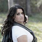 Kaylee~ One by Renee Blake