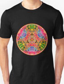 Phonesthesiae T-Shirt