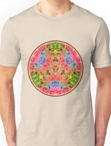 Phonesthesiae Unisex T-Shirt