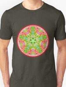 Rosette T-Shirt