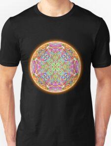 Skyloom T-Shirt