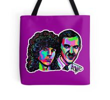 Who don't like SPARKS Tote Bag