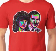 Who don't like SPARKS Unisex T-Shirt