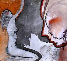 Rimbaud Suite #2 by Loui  Jover