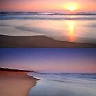 Shoalhaven Heads by Edeneye