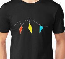 Flandre Scarlet Unisex T-Shirt