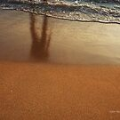 The Wave by eleni dreamel