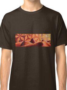 Femscape Tshirt Classic T-Shirt