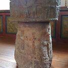 The 12th Century Funt from Ödenäs III by HELUA