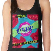 VAMP Women's Tank Top