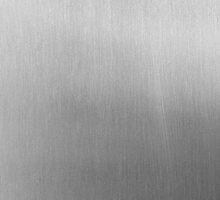 Steel by Andreas  Berheide