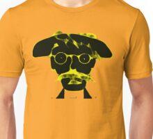 Old Gardener Unisex T-Shirt