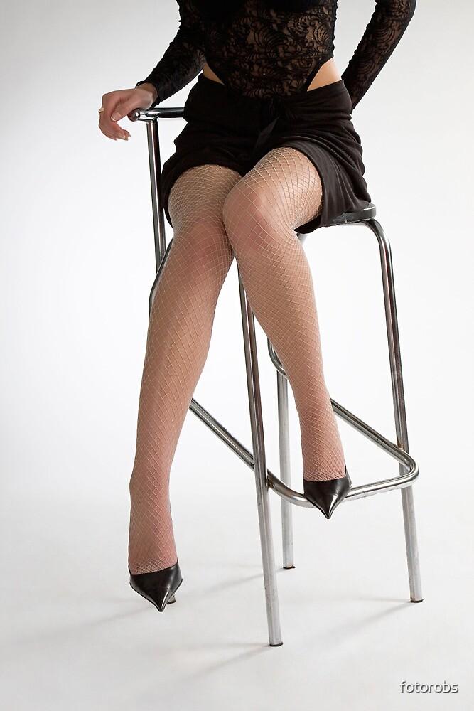 Glamour legs 7 by fotorobs
