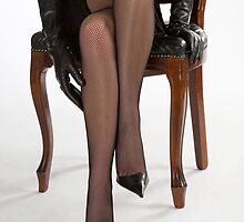 Glamour legs 9 by fotorobs