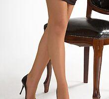 Glamour legs 12 by fotorobs