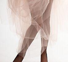 Glamour legs 15 by fotorobs