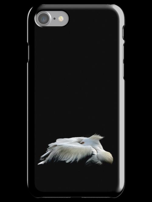 Pelican #1 by BMichael