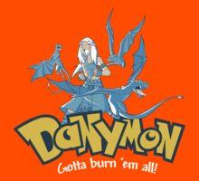 Danymon Kids Clothes