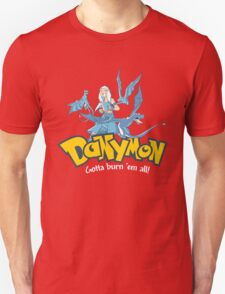 Danymon T-Shirt