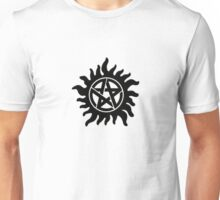 Supernatural - Alpha Unisex T-Shirt