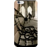 brooklyn bridge case iPhone Case/Skin