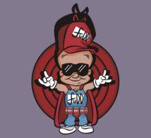 Fudd Man! Kids Clothes