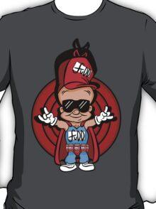 Fudd Man! T-Shirt