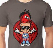Fudd Man! Unisex T-Shirt