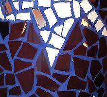 Mosaic  by Susan100