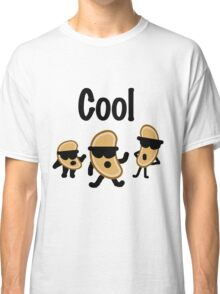 Cool beans! Classic T-Shirt
