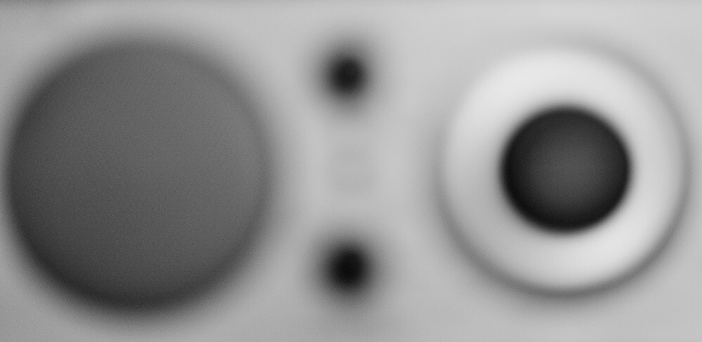 Oniric radio by Peppedam