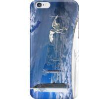 PEGASUS CASE  iPhone Case/Skin