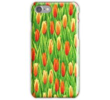 Tulip iPhone 4/4S Case iPhone Case/Skin
