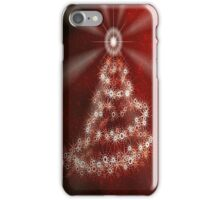 Christmas Tree  iPhone 4/4S Case iPhone Case/Skin