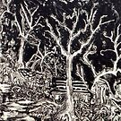 THE TREE FAIRY by REKHA Iyern [Fe] Records Canada