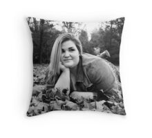 Day Dream Believer #01 Throw Pillow