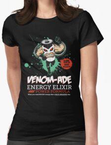 Bane's VENOM-ADE T-Shirt