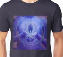 Infinitus Tshirt Unisex T-Shirt