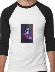 Bird  Phone Case T-Shirt