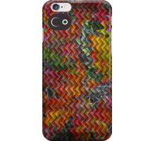 iphone case cover #10 iPhone Case/Skin
