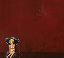 Celia by Dawn Anderson