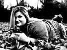 Danni #08 Bonnie Parker Wannabe by Julie Conway