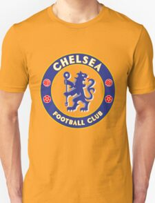 Chelsea FC T-Shirt
