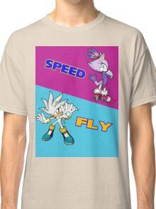 Team: Future Classic T-Shirt